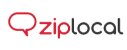 ziplocal