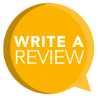 Click to write a review