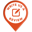 White Us A Review