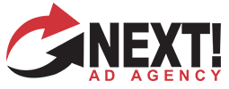 Next! Ad Agency